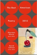 cover-best-am-poetry-2015